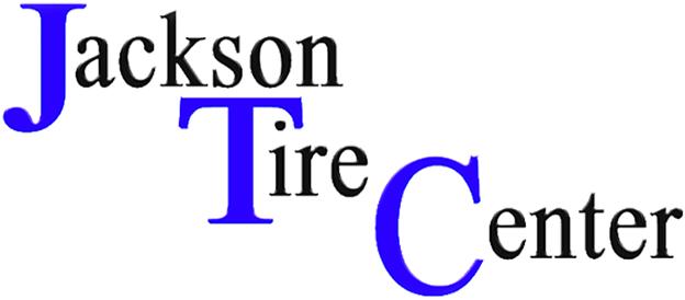 Jackson Mo Tires Wheels Cape Girardeau Jackson Tire Center